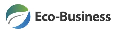 Eco-Business