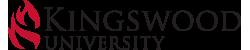 Kingswood University